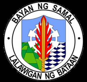 samal-logo